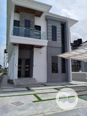 5 Bedroom Duplex   Houses & Apartments For Sale for sale in Lagos State, Lekki