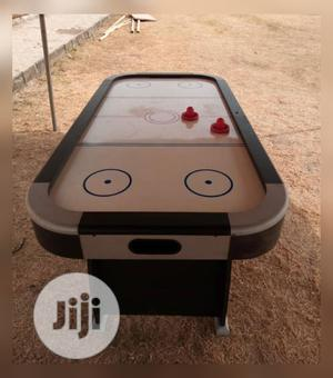 Air Hockey | Sports Equipment for sale in Lagos State, Ikeja
