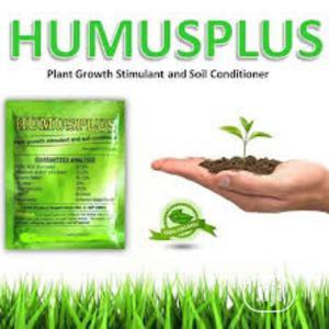 Humusplus Organic Plant Fertilizer   Feeds, Supplements & Seeds for sale in Lagos State, Ajah