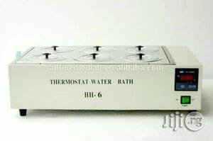 Digital Thermostatic Water Bath | Tools & Accessories for sale in Abia State, Aba North