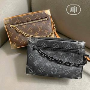 Louis Vuitton Bag   Bags for sale in Lagos State, Victoria Island