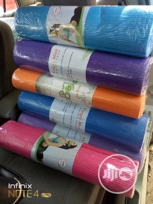 Gymnastic Mat | Sports Equipment for sale in Abuja (FCT) State, Wuse