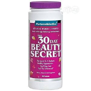 30 Days Beauty Secret | Vitamins & Supplements for sale in Lagos State, Ojo