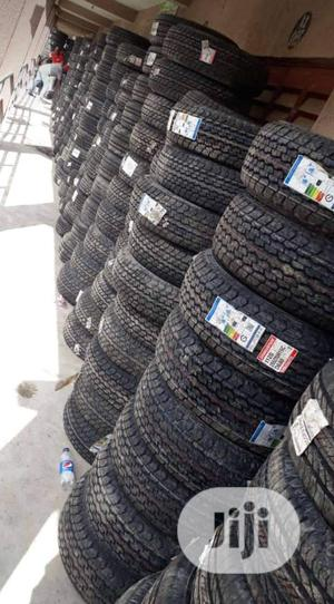 Brand New Tyres   Vehicle Parts & Accessories for sale in Lagos State, Lagos Island (Eko)