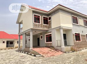 4 Bedroom Duplex | Houses & Apartments For Sale for sale in Abuja (FCT) State, Gwarinpa