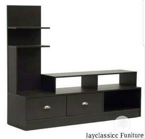 Tv Stand Classic   Furniture for sale in Abuja (FCT) State, Zuba
