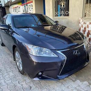 Upgrade Your Lexus Es350 2008 To 2018 Model | Automotive Services for sale in Lagos State, Amuwo-Odofin