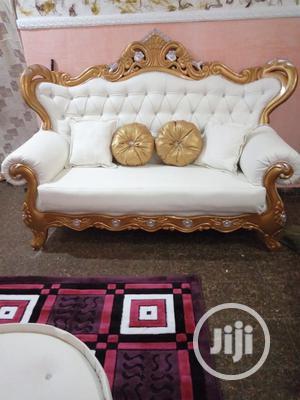 Sofa Set of Sitting Room Chairs | Furniture for sale in Kaduna State, Kaduna / Kaduna State