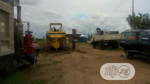 D9R Cat Bulldozer   Heavy Equipment for sale in Benue State, Makurdi