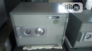 Brand New Imported Fire 🔥 Proof Safe With Security Numbers And Key's | Safetywear & Equipment for sale in Lagos State, Lekki