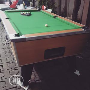 Marble Coin Operated | Sports Equipment for sale in Lagos State, Lekki