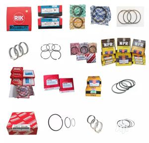 Piston Rings And Metal For All Cars | Vehicle Parts & Accessories for sale in Lagos State, Amuwo-Odofin