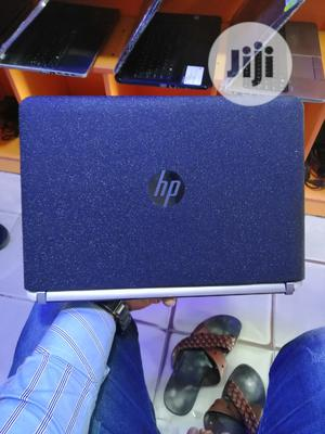 Laptop HP ProBook 430 G3 4GB Intel Core I5 HDD 500GB   Laptops & Computers for sale in Rivers State, Port-Harcourt