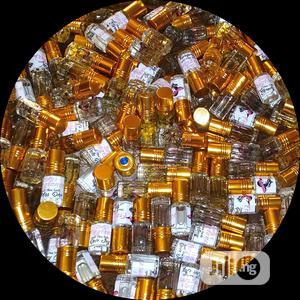 Fragrance Unisex Oil 6 Ml | Fragrance for sale in Edo State, Benin City