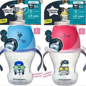 Tommee Tippee Baby Cup   Baby & Child Care for sale in Lagos State, Ajah