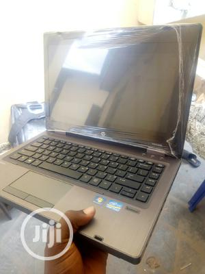 Laptop HP ProBook 6470B 4GB Intel Core I5 HDD 320GB   Laptops & Computers for sale in Ogun State, Abeokuta South