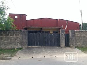 For Sale: 3 Bedroom Bungalow With C/O. Off Aka Itiam Str. Uyo   Houses & Apartments For Sale for sale in Akwa Ibom State, Uyo