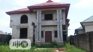 For Sale: 4 Units Of 3 Bedrooms Flat   Houses & Apartments For Sale for sale in Akwa Ibom State, Uyo