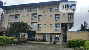 A Palatial Hotel For Sale In Portharcourt   Commercial Property For Sale for sale in Rivers State, Port-Harcourt