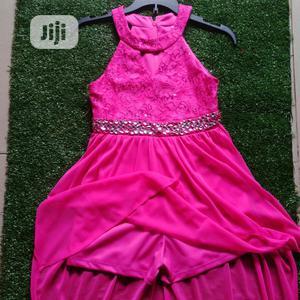 Tween Diva Dress   Children's Clothing for sale in Lagos State, Oshodi