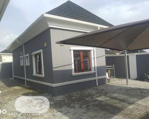 1bdrm Bungalow in Efab Queen Estate, Gwarinpa for Rent   Houses & Apartments For Rent for sale in Abuja (FCT) State, Gwarinpa