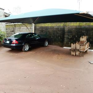 A 3 Bedroom Flat At Mechanic Village Ipaja | Houses & Apartments For Sale for sale in Lagos State, Ipaja