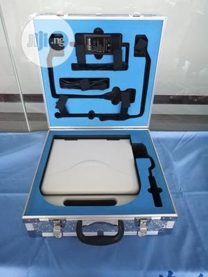 Laptop Ultrasound Machine   Medical Supplies & Equipment for sale in Lagos State, Lagos Island (Eko)