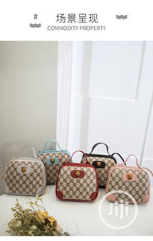 Quality Mini Handbag   Bags for sale in Abuja (FCT) State, Kuje