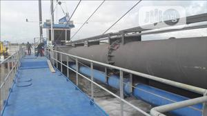 Standard Foreign Dredger For Sale   Watercraft & Boats for sale in Lagos State, Badagry