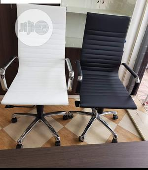 Office Chair   Furniture for sale in Abuja (FCT) State, Wuse 2
