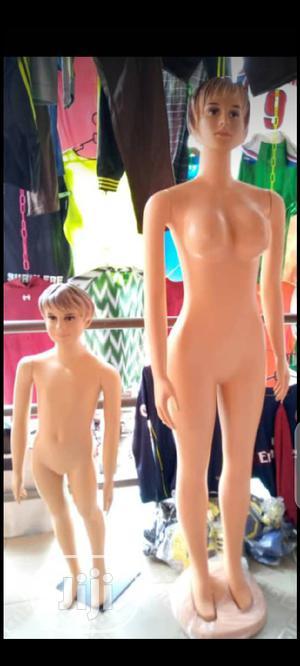 Female Full Woman Mannequin   Store Equipment for sale in Lagos State, Lagos Island (Eko)