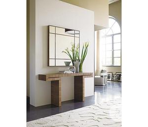 Console Table With Mirror | Home Accessories for sale in Lagos State, Lekki
