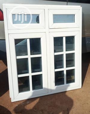 New Aluminum Windows   Windows for sale in Lagos State, Ojota