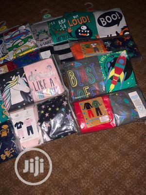 Kids Pyjamas   Children's Clothing for sale in Lagos State, Ikeja