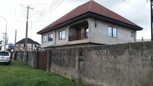 For Sale: 5 Bedrooms Duplex With 2 Bedrooms Flat | Houses & Apartments For Sale for sale in Akwa Ibom State, Uyo