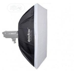 Godox 50 X 70 Strobe Soft Box   Accessories & Supplies for Electronics for sale in Lagos State, Ikeja