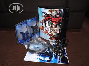 Playstation 3 Console Available | Video Game Consoles for sale in Edo State, Ekpoma