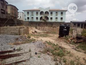 Receipt and Survey   Land & Plots For Sale for sale in Lagos State, Agboyi/Ketu