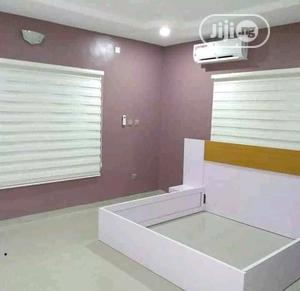Window Blind Day&Night | Home Accessories for sale in Lagos State, Surulere