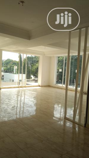 90 Square Meter Shop Space On A First Floor | Commercial Property For Rent for sale in Abuja (FCT) State, Wuse 2