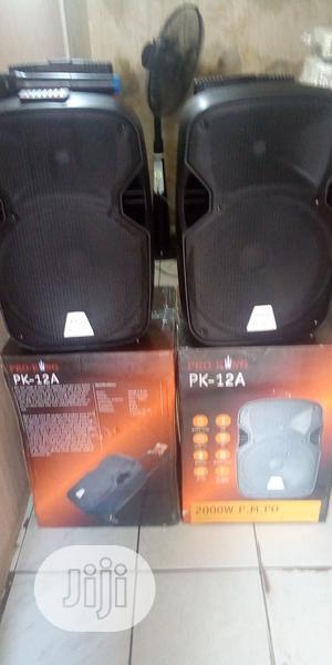 Bluetooth Wireless Speaker | Audio & Music Equipment for sale in Abuja (FCT) State, Asokoro