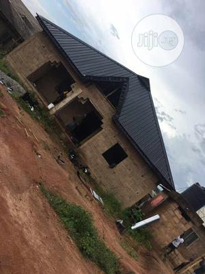 Original Aluminum Roofing Sheets 1 | Building Materials for sale in Lagos State, Agege