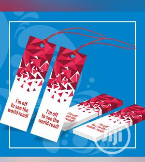 Tri-fold,Letter Head,Flyers,Books,Direct Imaging,All Your Print Works   Printing Services for sale in Lagos State, Ajah