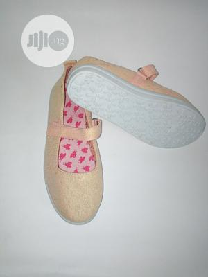 Pink Tennis | Children's Shoes for sale in Kwara State, Ilorin South