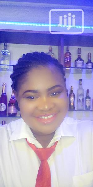 Housekeeping/ Waitress   Housekeeping & Cleaning CVs for sale in Imo State, Owerri