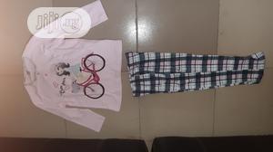 Cute Turkey Kids Night Wear | Children's Clothing for sale in Lagos State, Alimosho