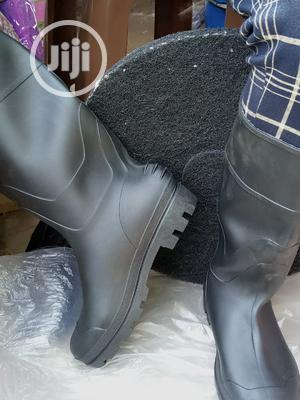 Safety Rain Boots | Safetywear & Equipment for sale in Abuja (FCT) State, Wuse