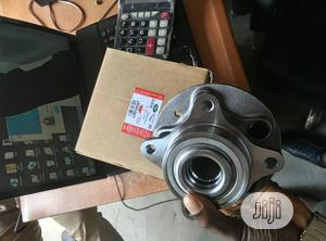 Front Hub for Range Rover | Vehicle Parts & Accessories for sale in Lagos State, Maryland