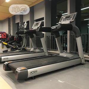 Commercial Treadmill | Sports Equipment for sale in Lagos State, Lekki