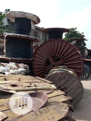 25mm Armoured Cable   Electrical Equipment for sale in Ebonyi State, Ebonyi